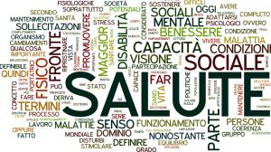 Utilizzo dei servizi sanitari, invito a partecipare all'indagine condotta da ricercatori di varie Università pubbliche in Italia