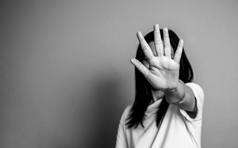 """GIORNATA PER L'ELIMINAZIONE DELLA VIOLENZA CONTRO LE DONNE, L'ASSESSORE REGIONALE COLETTO: """"LA PANDEMIA HA RESO ANCORA PIÙ IMPORTANTE QUESTA RICORRENZA"""""""