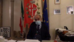 COVID-19, AGGIORNAMENTO DELLA SITUAZIONE A CITTÀ DI CASTELLO