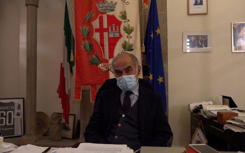 UN NUOVO POSITIVO AL COVID E 10 GUARITI, DA CITTÀ DI CASTELLO UN SEGNALE DI SPERANZA