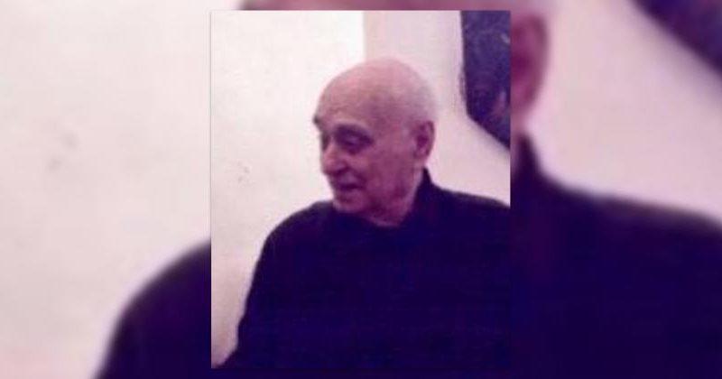 LUTTO NEL MONDO DELLA CULTURA PER LA SCOMPARSA DEL PROFESSOR CORRADO ROSINI