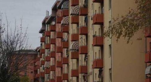 AFFITTI, ULTERIORI 3 MILIONI DI EURO DALLA REGIONE PER IL SOSTEGNO ALLE FAMIGLIE IN DIFFICOLTÀ
