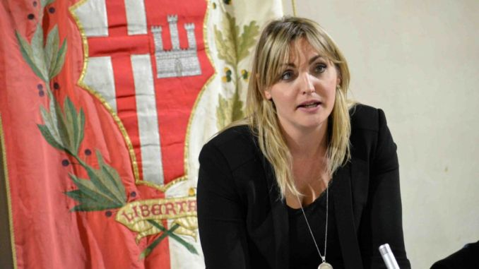 EMERGENZA CORONAVIRUS, IL CONSIGLIO COMUNALE VA IN VIDEOCONFERENZA. IN PRESENZA SOLO PRESIDENTE E SEGRETARIO