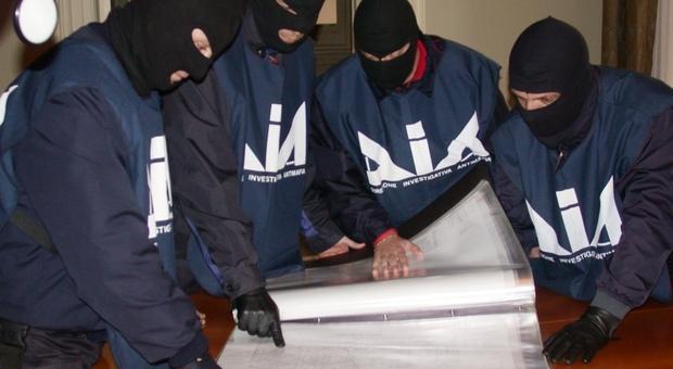 Assegnazione beni confiscati criminalità, ANBSC proroga bando fino al 15 dicembre 2020. Interessati i soggetti del Terzo Settore, finalità sociali