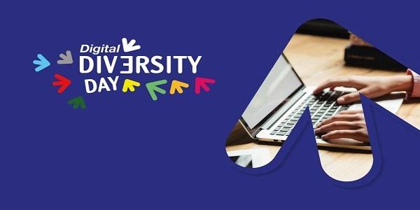 Diversity Day 2020: Dal 30 novembre le aziende accolgono le diversità delle loro future risorse umane
