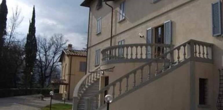 CONTINUA IL LAVORO PER INDIVIDUARE IN UMBRIA NUOVI COVID HOTEL PER ISOLAMENTO PERSONE POSITIVE