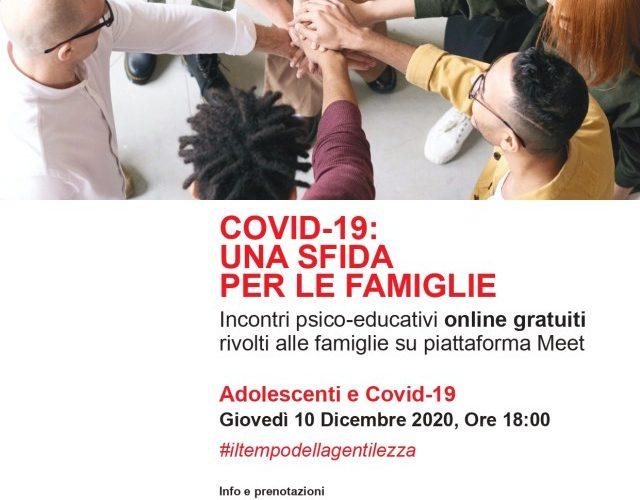 """""""SENTIERI DI PROSSIMITÀ"""", PROGETTO DEL COMUNE DI NORCIA IN COLLABORAZIONE CON CROCE ROSSA ITALIANA"""