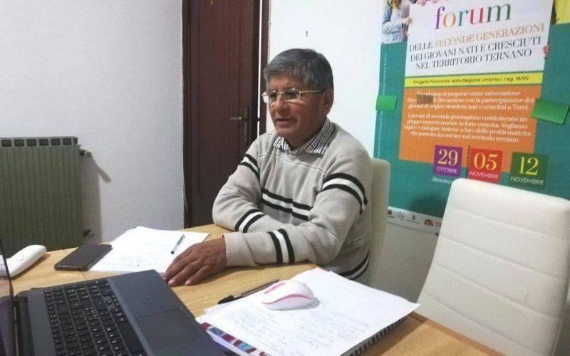 Buoni spesa per le famiglie in difficoltà: Il supporto gratuito di Nuovi Orizzonti per compilare le domande