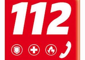 """L'ASSESSORE TIFERNATE LUCIANA BASSINI: """"112 NUMERO UNICO PER TUTTE LE EMERGENZE UMBRIA-MARCHE ED UNA APP DA SCARICARE"""""""