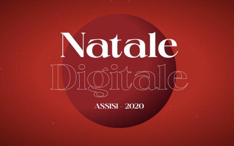 Natale Digitale Assisi 2020, un concreto sostegno alle attività commerciali locali. Progetto di Comune di Assisi e DigiPASS Assisi