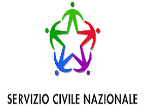 SERVIZIO CIVILE – PUBBLICATO IL BANDO, SCADENZA 8 FEBBRAIO