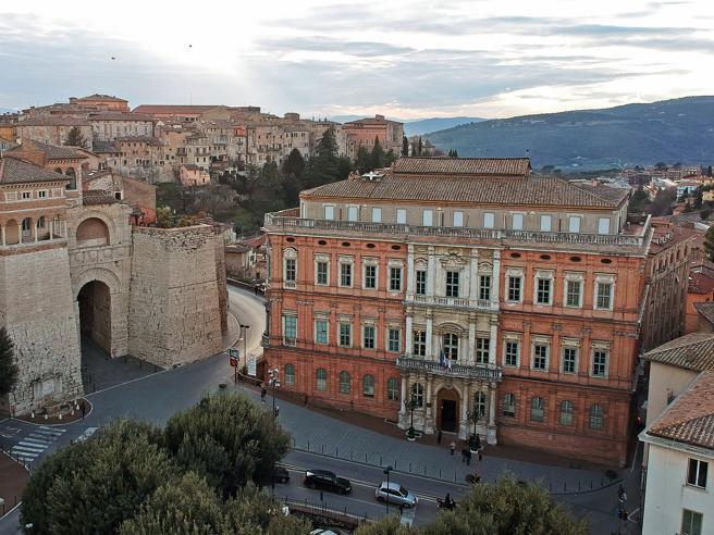 Università per Stranieri di Perugia, progetto UE con partner internazionali. Tre milioni di € : sicurezza idrica, alimentare e transizione energetica