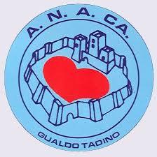 """A.N.A.C.A. PROMUOVE IL PROGETTO """"I MALATI CRONICI AI TEMPI DEL COVID-19"""""""