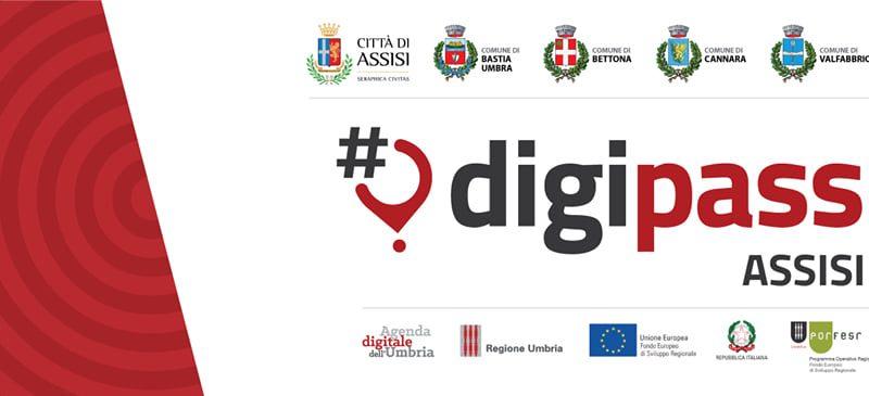 Zona Sociale 3 dell'Umbria, sostegno gratuito da parte del DigiPASS per i cittadini, periodo Covid. Utilizzo rimborso Cashback pagamenti elettronici e altri servizi