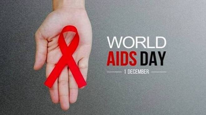 """Giornata Mondiale contro l'Aids, in Umbria aumenta diffusione tra i giovani. Gli esperti affermano: """"l'infezione Hiv-Aids è patologia trattabile, non guaribile, ad andamento cronico"""""""