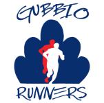 """GUBBIO RUNNERS"", ROBERTO MARINETTI NUOVO PRESIDENTE"