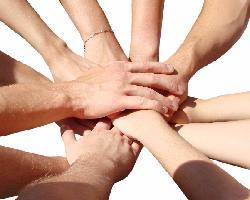 Un contributo per le famiglie numerose e vulnerabili