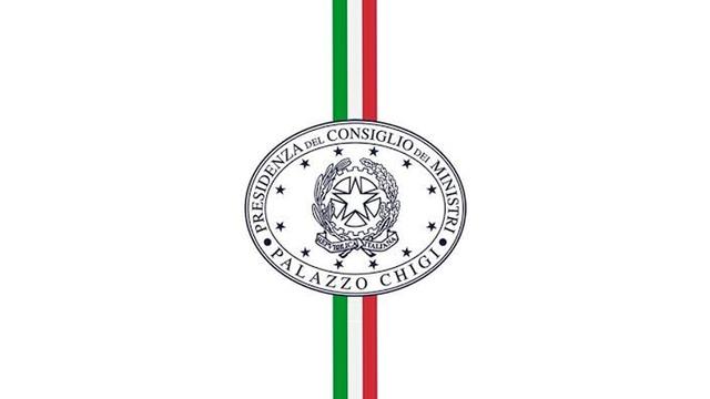 EMERGENZA COVID-19, SINTESI DELLE MISURE INSERITE NEL NUOVO DECRETO LEGGE IN VIGORE DAL 7 AL 15 GENNAIO