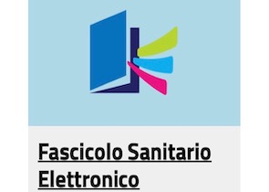 FASCICOLO SANITARIO ELETTRONICO AL VIA IN UMBRIA