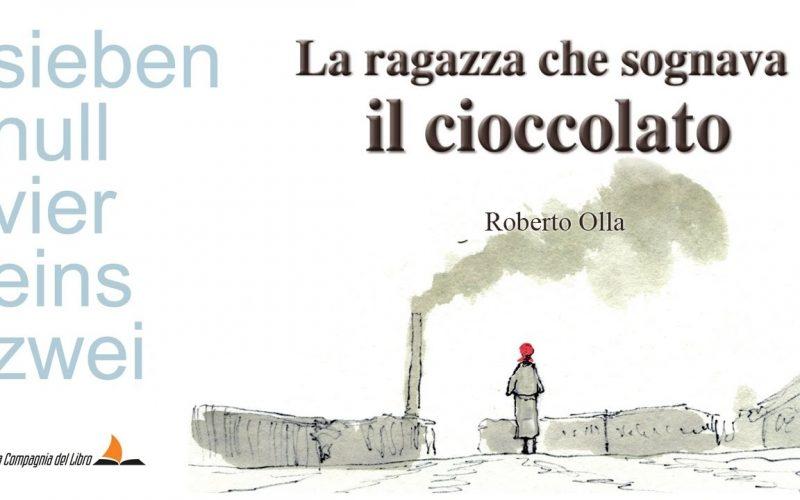 """PACIANO – """"GIORNATA DELLA MEMORIA"""", INCONTRO ON LINE CON ROBERTO OLLA"""