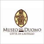 RINNOVO CONVENZIONE TRA MUSEO DEL DUOMO DI CITTÀ DI CASTELLO E MUSEO DELLE ERBE -ABOCA MUSEUM DI SANSEPOLCRO
