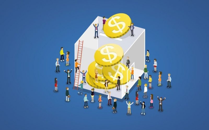 Emergenza Covid 19, il boom del crowdfunding. Oltre 25 milioni di euro raccolti in Italia. Vincono personal fundraiser e iniziative territoriali