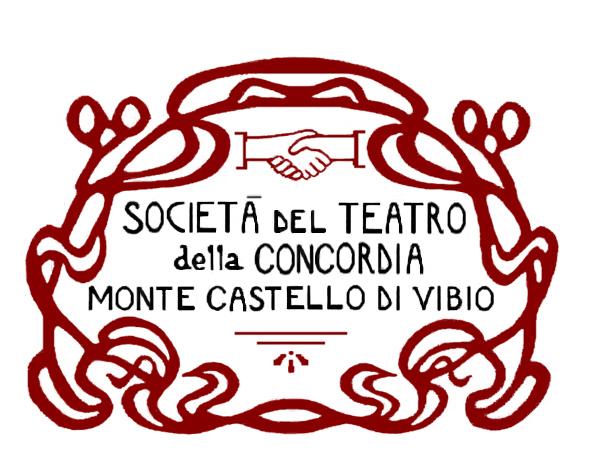 """Ricerca storica del Teatro della Concordia, incaricato il consigliere Simone Mazzi. """"Attività sensibilizzazione culturale anche in periodo Covid"""" – afferma presidente Brenci"""