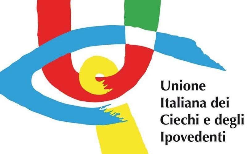 Terni, L'unione ciechi cerca giovani per il servizio civile