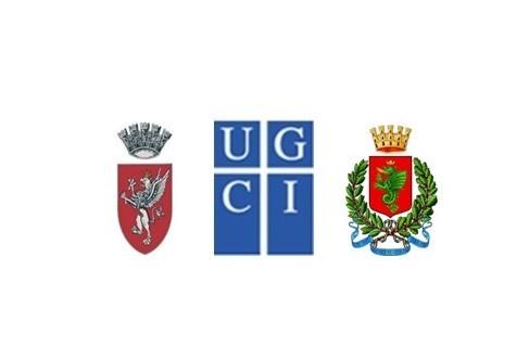 """""""I martedì di UGCI"""" , eventi dedicati alla dignità della persona umana, in ogni ambito della società. Unione Giuristi Cattolici Perugia-Terni"""