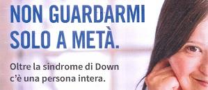 """A proposito delle affermazioni della consigliera comunale di Spoleto """"Non siamo quattordici down…"""""""
