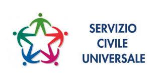 SPECIALE SERVIZIO CIVILE UNIVERSALE