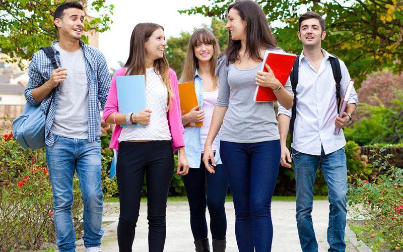 Consulta regionale dei giovani, c'è l'avviso per candidarsi