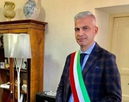 """L' Anci Umbria contro la diffusione del Covid. """"Tuteliamo la salute dei cittadini. Asili chiusi fino al 21 febbraio"""" – presidente Toniaccini"""