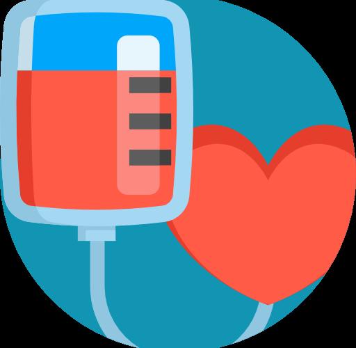 Progetto salute, benessere e solidarietà: Avis e Aido a scuola per promuovere il dono di sangue e organi