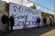 """""""MI MANCHI COME UN CONCERTO"""": COMUNE DI CITTÀ DI CASTELLO E FESTIVAL DELLE NAZIONI VICINI AI LAVORATORI DELLO SPETTACOLO"""