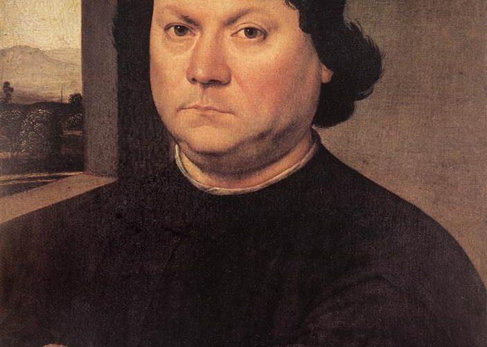 Quinto Centenario della morte di Perugino, istituita la Commissione diocesana, presieduta da monsignor Marco Salvi. Valorizzazione patrimonio artistico