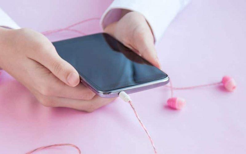 TRUFFE, IL COMUNE DI CITTÀ DELLA PIEVE METTE IN GUARDIA SU FINTE TELEFONATE PER VACCINAZIONI A DOMICILIO