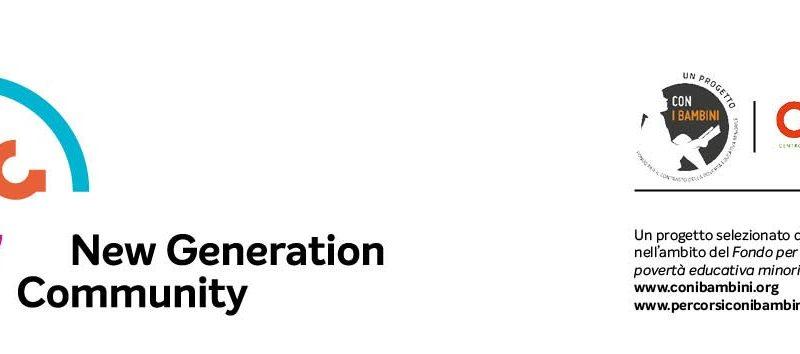 News generation community