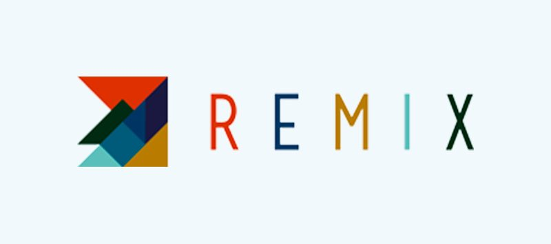 Remix, Arte e Cultura per la Rinascita della Valnerina