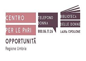 """PREMIO PER TESI DI LAUREA """"LAURA CIPOLLONE"""", CERIMONIA DI PREMIAZIONE APERTA ONLINE"""