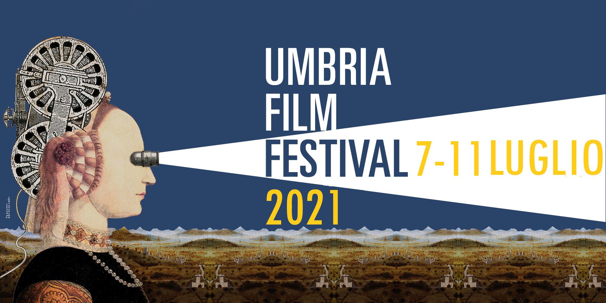 """""""UMBRIA FILM FESTIVAL"""", ARRIVA LA SEZIONE """"AMARCORTI"""""""
