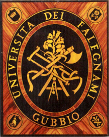 UNIVERSITÀ DEI FALEGNAMI DI GUBBIO, ANNULLATE LE MANIFESTAZIONI PREVISTE PER LA SOLENNITÀ DEL SANTO PATRONO SAN GIUSEPPE