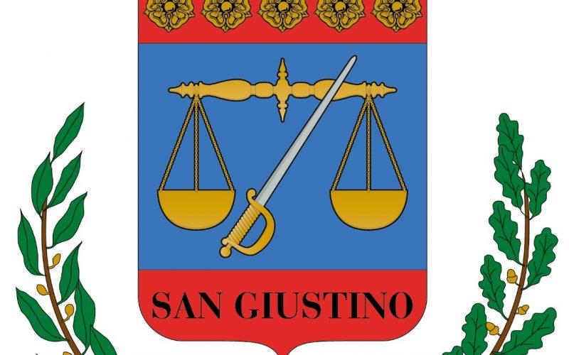 SAN GIUSTINO – L'AMMINISTRAZIONE COMUNALE HA INCONTRATO LE ASSOCIAZIONI DEL TERRITORIO