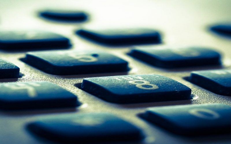 Nuovi supporti e opportunità per gli Enti del Terzo Settore sul versante della telefonia e della connettività