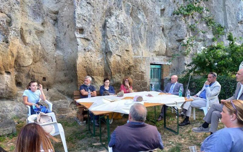 """""""Le relazioni familiari ai tempi dell'emergenza"""":  Cinque incontri organizzati dall'A.Ge di Orvieto"""