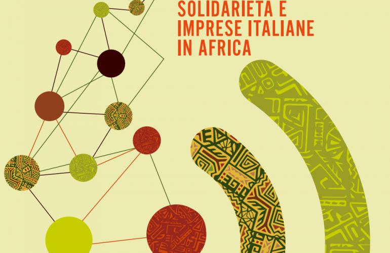 XI CONVEGNO SPeRA – Volontariato, solidarietà, e imprese italiane in Africa