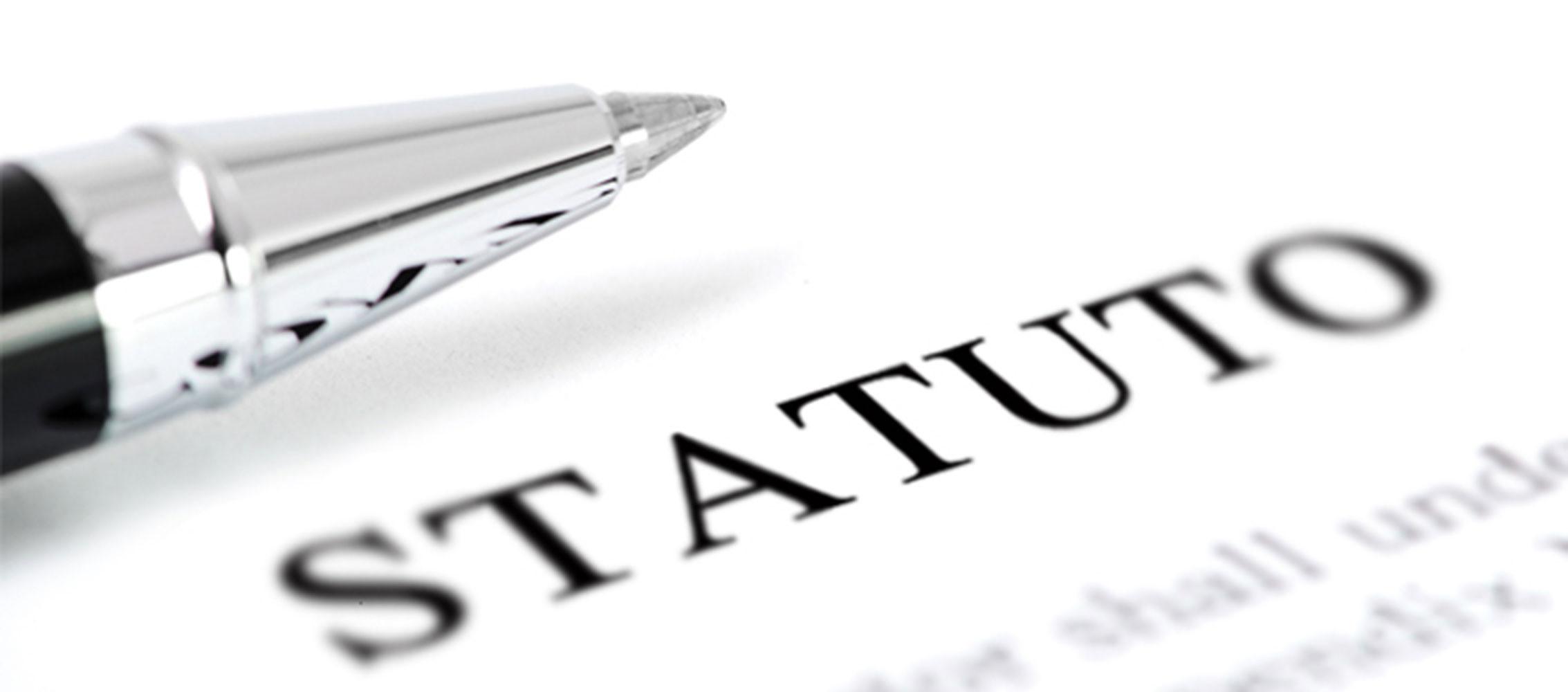 Adeguamenti statutari, assemblee on line, maggioranze semplificate e migrazione nel RUNTS (Registro Unico Nazionale)
