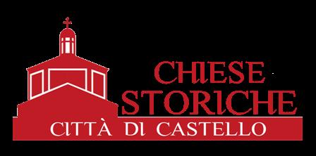 VISITE GUIDATE ALLA CHIESA DI SAN DOMENICO CON L'ASSOCIAZIONE CHIESE STORICHE