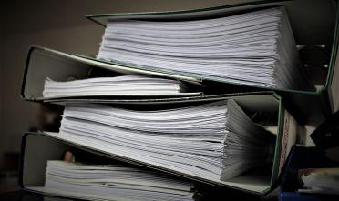 PASSAGGIO AL RUNTS delle APS e ODV iscritte nei registri regionali: c'è l'help desk